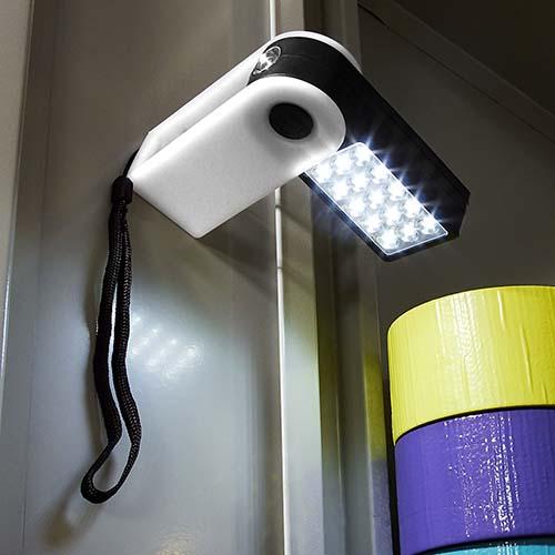 LAM 1000 lampara mosela 4