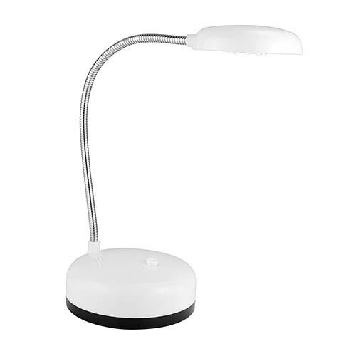 LAM 1090 B lampara de escritorio tauber 1