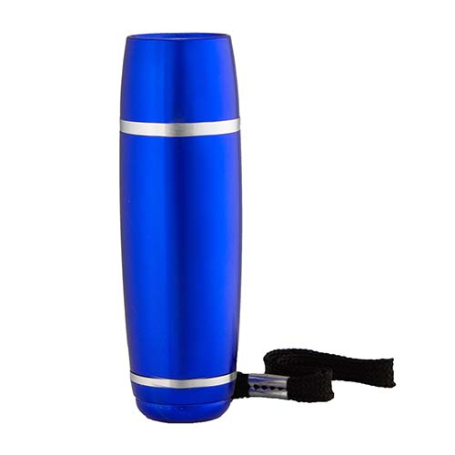 LAM 550 A lampara angus color azul 1
