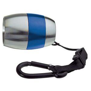 LAM 700 A lampara rush color azul