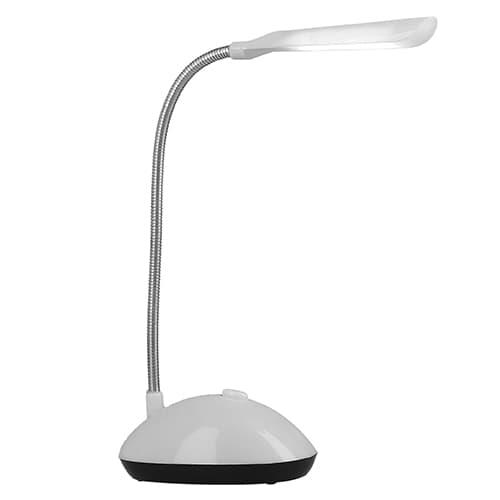 Lámpara de escritorio con luz LED y-1.jpg