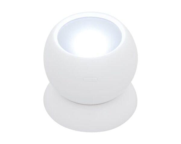 Lámpara Wally A2521 DOBLEVELA