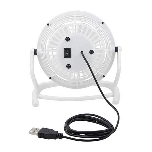 LAP 008 B ventilador hava 2