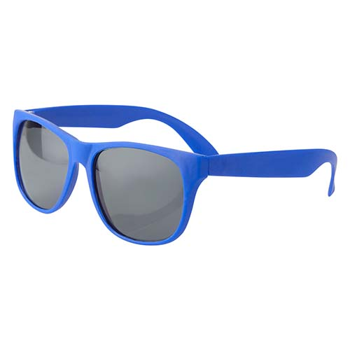 LEN 001 A lentes sunset color azul