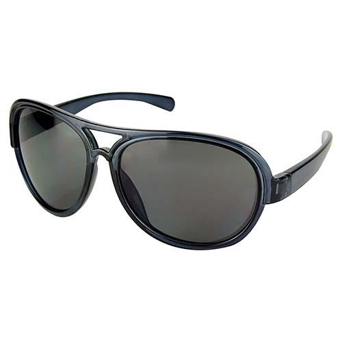 LEN 002 N lentes slana color negro translucido 3