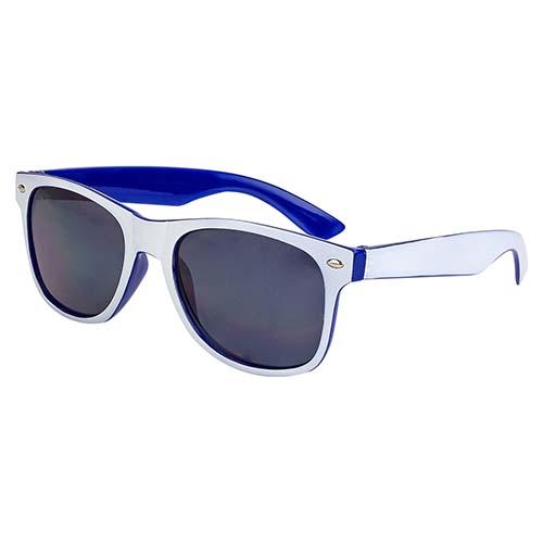 LEN 003 A lentes treviso color azul