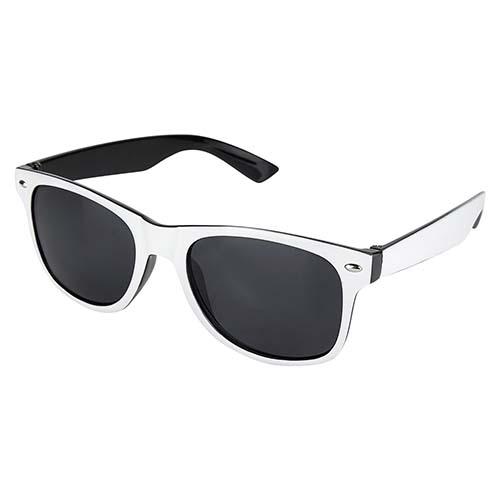 LEN 003 N lentes treviso color negro 3