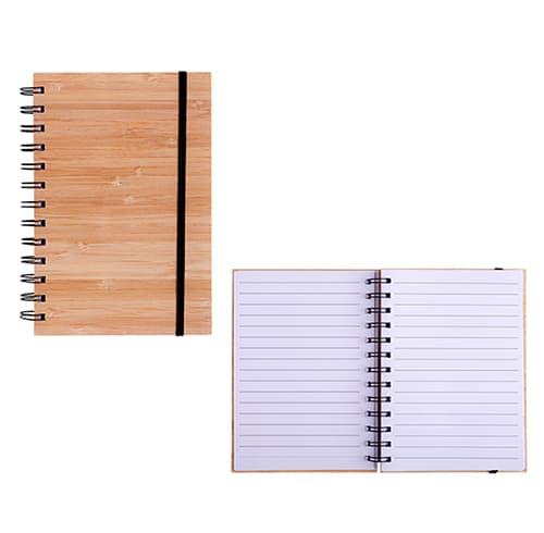 Libreta con pasta de bambú y 70 hojas-1.jpg