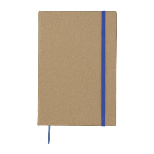 Libreta ecológica con banda elástica-1.jpg