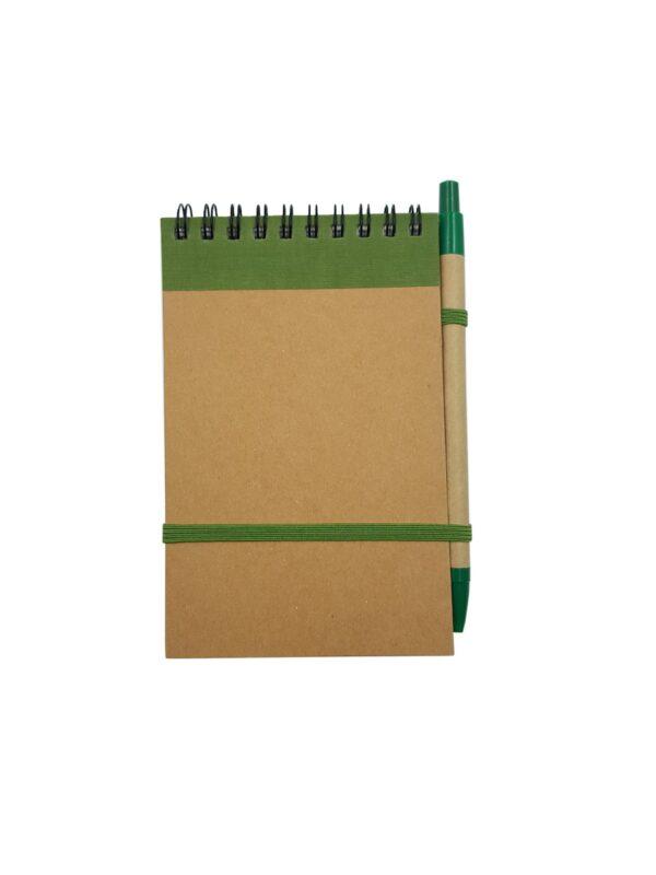 Libreta pocket de papel reciclado y-1.jpg