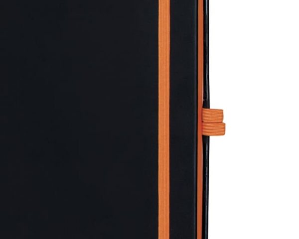 Libreta Safari A2457 DOBLEVELA 1,