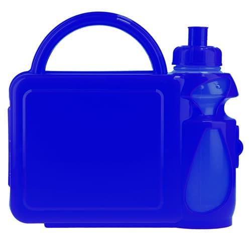 Lonchera de plástico con cilindro. Cap.-1.jpg