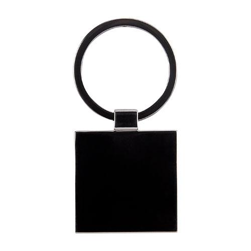 M 63273 N llavero brisbane color negro 2
