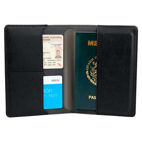 M 80120 G porta pasaporte livigno 2