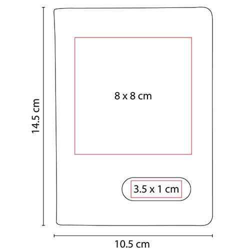 M 80120 G porta pasaporte livigno 3