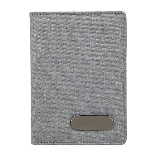 M 80120 G porta pasaporte livigno