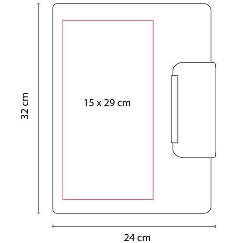 M 80150 N carpeta ontario 4