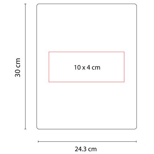 M 80170 N carpeta yamdena 3