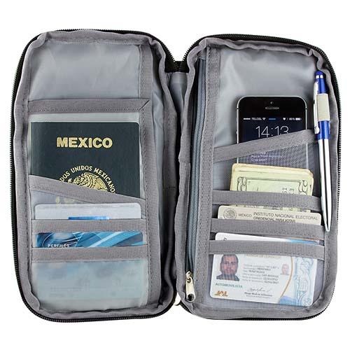 M 80640 N porta pasaporte skana 2