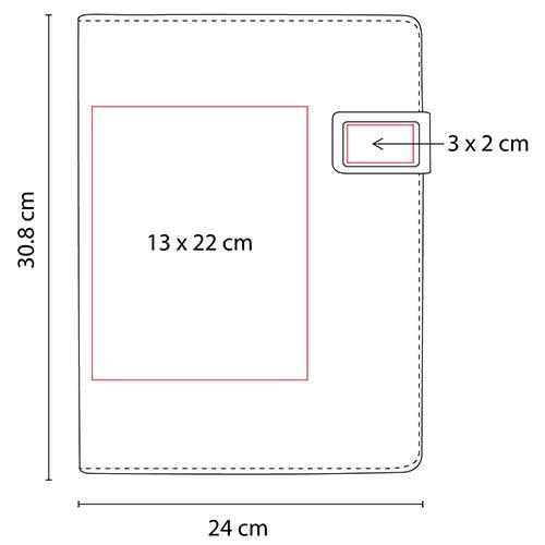 M 80750 N carpeta miram 4