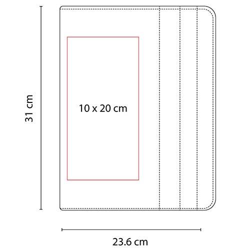 M 80770 G carpeta enshi color gris 3