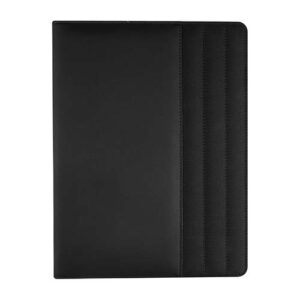 M 80770 N carpeta enshi color negro