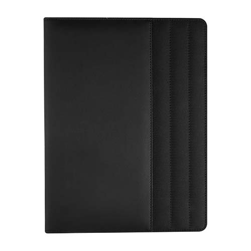 M 80770 N carpeta enshi color negro 4