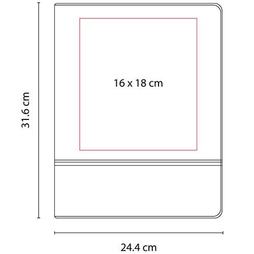 M 80800 N carpeta lisboa color negro 3