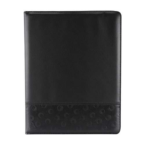 M 80800 N carpeta lisboa color negro