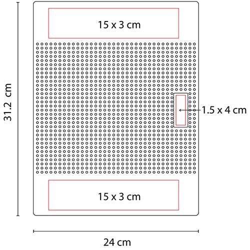 M 80850 N carpeta girac 4