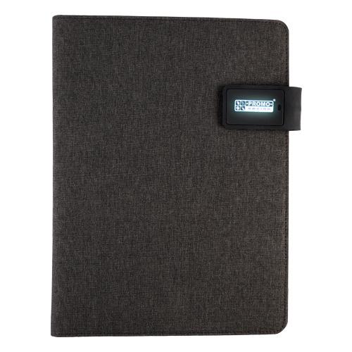 M 80890 N carpeta tawang 8