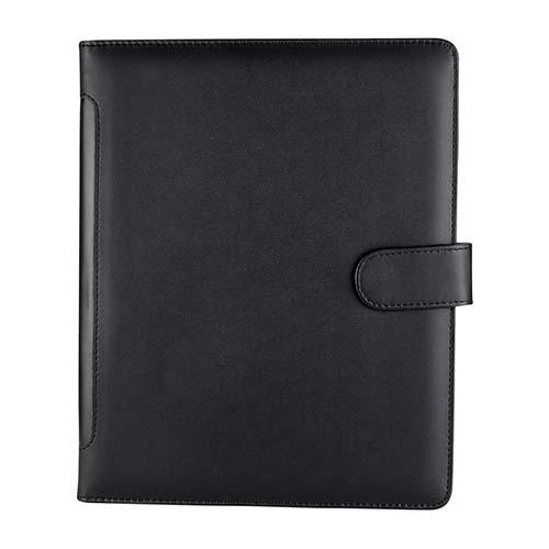 M 80910 N carpeta porta tablet havar 1