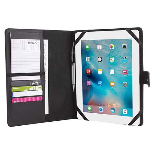 M 80910 N carpeta porta tablet havar 2