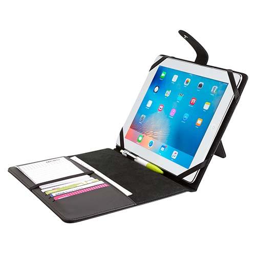 M 80910 N carpeta porta tablet havar 4