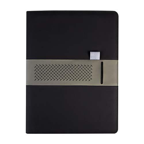 M 80940 N carpeta uyuni color negro 1