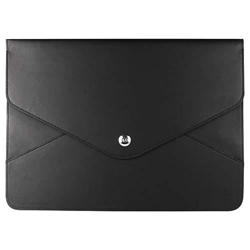 M 82400 N sobre beirut color negro 1