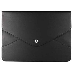 M 82400 N sobre beirut color negro