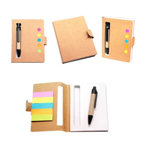 Mini libreta de papel reciclado con-1.jpg