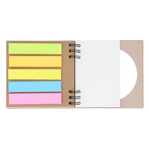 Mini libreta ecológica con 5 tiras de-1.jpg