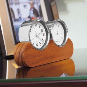 MK 250 reloj von newman