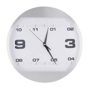 MK 500 B reloj ossian color blanco