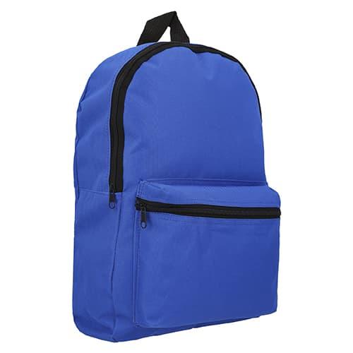 Mochila tipo back pack con bolsa-1.jpg