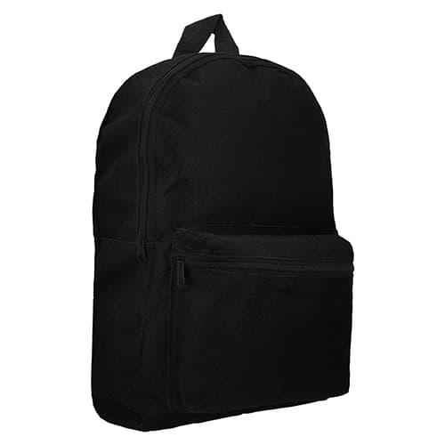 Mochila tipo back pack con bolsa-3