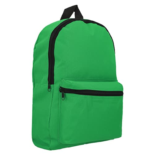 Mochila tipo back pack con bolsa-4