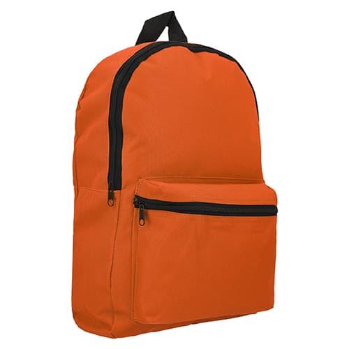 Mochila tipo back pack con bolsa-5