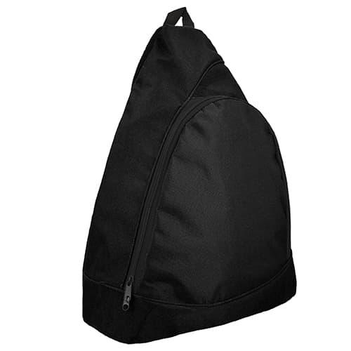 bolsa principal y-1.jpg