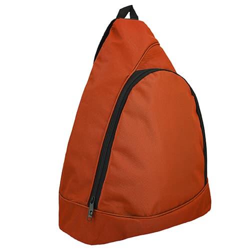 bolsa principal y-2