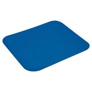 MOP 002 A mouse pad rectangular color azul