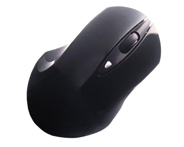Mouse_Inalámbrico Vega A2624 DOBLEVELA-3