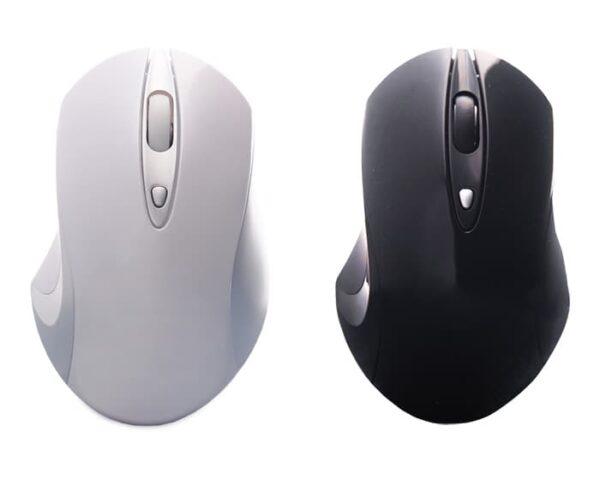 Mouse_Inalámbrico Vega A2624 DOBLEVELA